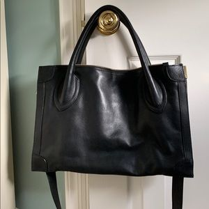 Foley + Corinna Bags - Foley & Corinna bag